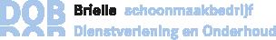 Dob Schoonmaak
